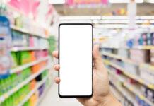 5 sposobów na tanie zakupy w Internecie