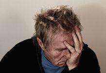 test na alhoholizm