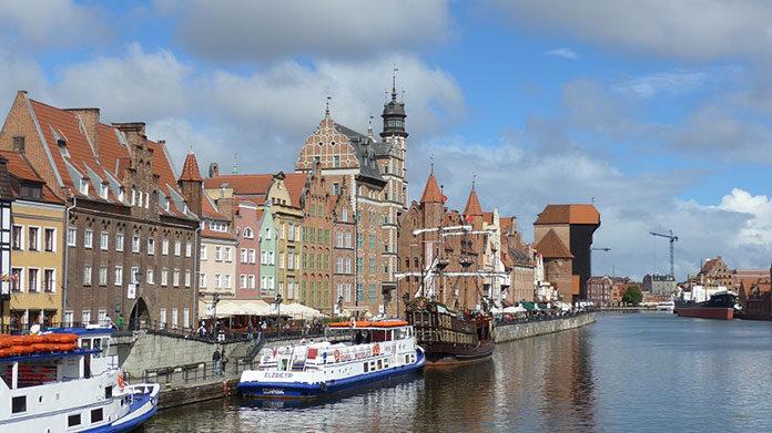 Trendy na gdańskim rynku mieszkaniowym