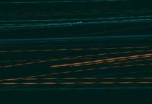 Cięcie laserowe blach