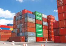 Jakie korzyści przynosi import z Chin