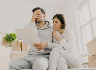 Dla kogo przeznaczony jest kredyt oddłużeniowy