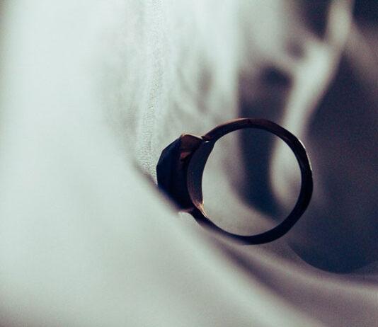 Czy unieważnienie małżeństwa kościelnego jest łatwe do uzyskania