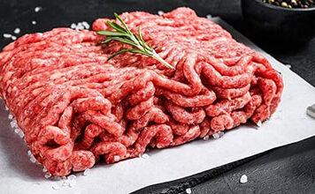 Co potrafi maszynka do mięsa Zelmer