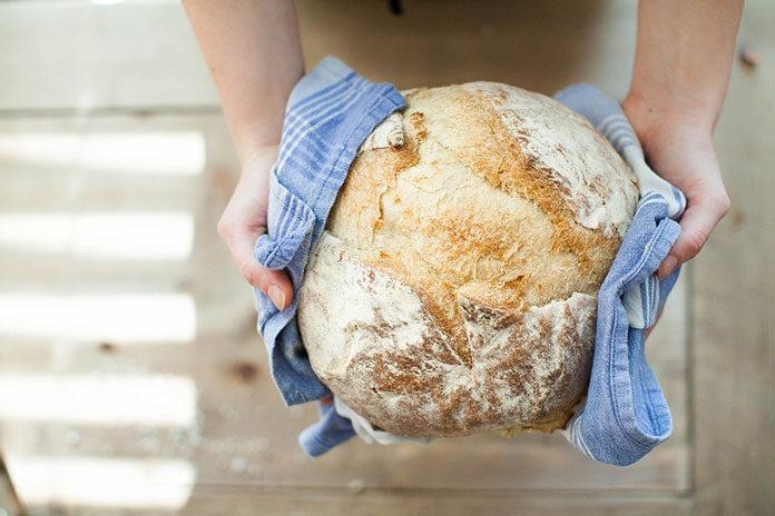 Jaką mąkę do wypieku chleba wybrać