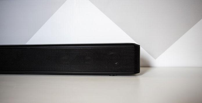 Co to jest soundbar