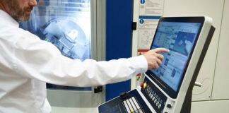 Czym jest automatyka przemysłowa