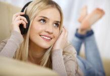 Jakie słuchawki z redukcją hałasu