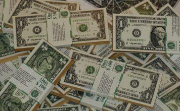 Zadbaj o swoje finanse, zaufaj sprawdzonemu rankingowi