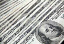 Król dolar