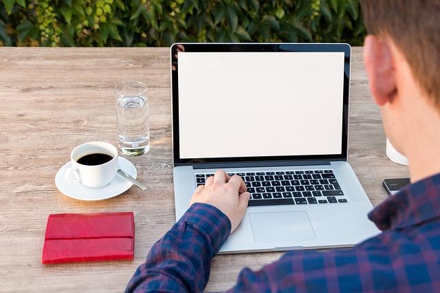 Strona internetowa twojej firmy