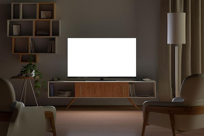 Jak sprawdzić czy telewizor Samsung ma DVB-T2