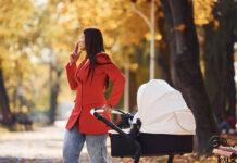 Skutki palenia papierosów przez matkę karmiącą
