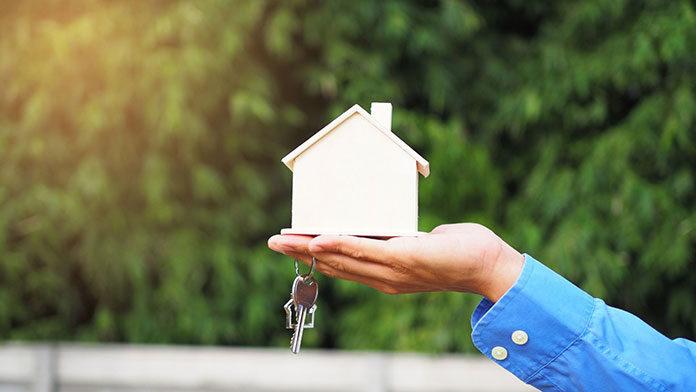 Mini domy nowy trend, który podbija Polskę
