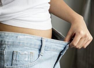 Jakich efektów można się spodziewać po miesiącu na diecie ketogenicznej