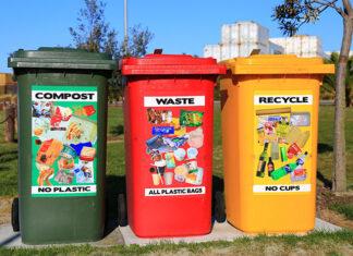 Dlaczego worki na śmieci mają znaczenie w codziennej segregacji odpadów