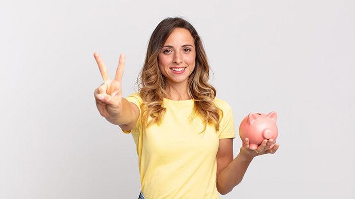 Ile kosztuje druga pożyczka w VIVUS