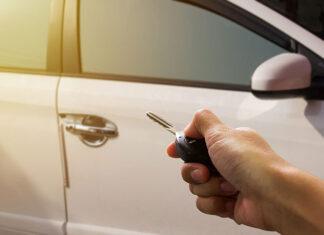 Koniec z wykupem prywatnym aut poleasingowych