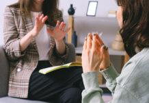Psycholog online a psycholog stacjonarny