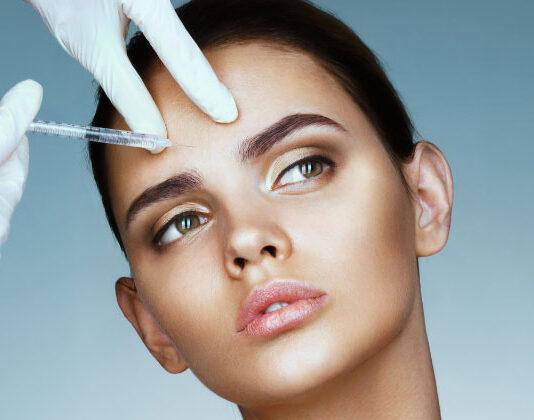 O trendzie chirurgii i medycyny estetycznej - czyli najczęściej wykonywane zabiegi